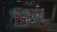Cкриншот Resident Evil: Resistance, изображение № 2257635 - RAWG