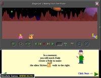 Cкриншот EB Worlds, изображение № 333592 - RAWG