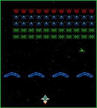 Cкриншот Space Conquerors, изображение № 2461200 - RAWG