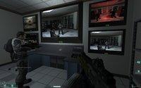 """Cкриншот F.E.A.R.: Проект """"Персей"""", изображение № 480990 - RAWG"""