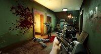 Cкриншот Back 4 Blood: Стандартное издание, изображение № 2633320 - RAWG