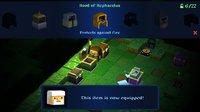 Cкриншот The Quest Keeper, изображение № 675145 - RAWG