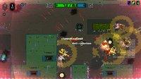 Atomic Heist screenshot, image №766170 - RAWG