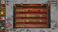 Cкриншот War of Conquest, изображение № 1323208 - RAWG