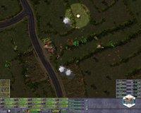 Cкриншот Close Combat: The Longest Day, изображение № 363746 - RAWG