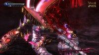 Cкриншот Bayonetta 2, изображение № 241549 - RAWG