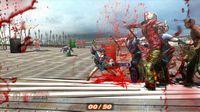 Cкриншот Onechanbara Z2: Chaos, изображение № 29726 - RAWG