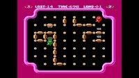 Cкриншот Arcade Archives CLU CLU LAND, изображение № 2235640 - RAWG