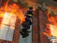 The Movies: Stunts & Effects screenshot, image №449582 - RAWG