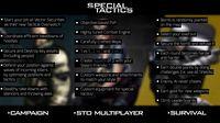 Special Tactics screenshot, image №187732 - RAWG