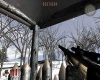 Cкриншот Профессия: охотник, изображение № 485789 - RAWG