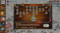 Cкриншот War of Conquest, изображение № 1323207 - RAWG