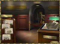 Cкриншот Jewel Quest Pack, изображение № 203205 - RAWG