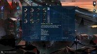 Nomads of the Fallen Star screenshot, image №1800796 - RAWG