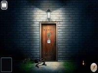 Cкриншот Escape Now - Devil's Room 1, изображение № 1717489 - RAWG