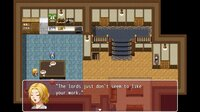 Cкриншот Elemental RPG (Working Title), изображение № 2427292 - RAWG