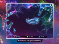 Cкриншот Sparkle 2 Evo, изображение № 237090 - RAWG