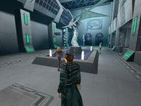 Cкриншот Anachronox, изображение № 220889 - RAWG