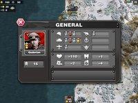 Cкриншот Glory of Generals, изображение № 1981084 - RAWG