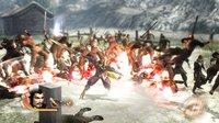 Cкриншот Dynasty Warriors 7, изображение № 563020 - RAWG