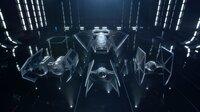 Star Wars: Squadrons screenshot, image №2416799 - RAWG
