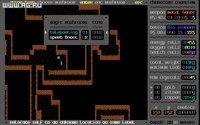 Cкриншот Reaping the Dungeon, изображение № 338190 - RAWG