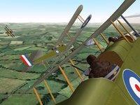 Cкриншот Knights over Europe, изображение № 351373 - RAWG