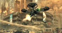 Cкриншот Call of Duty: Black Ops II, изображение № 126055 - RAWG