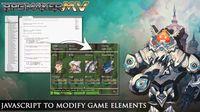 Cкриншот RPG Maker MV, изображение № 77071 - RAWG