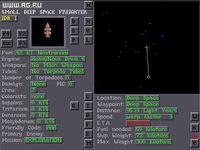 VGA Planets screenshot, image №289735 - RAWG