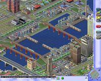 Cкриншот SimCity 3000 Unlimited, изображение № 231301 - RAWG
