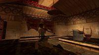 Cкриншот Tomb Raider: Последнее откровение, изображение № 102455 - RAWG
