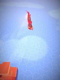 Cкриншот Deep Dive!, изображение № 2459915 - RAWG