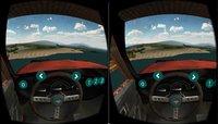 Cкриншот VR Safari, изображение № 1115756 - RAWG