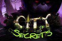 Cкриншот City of Secrets, изображение № 602667 - RAWG