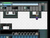 Cкриншот Arcana Investigation Series: Episode 1, изображение № 2365755 - RAWG
