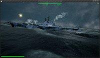 Cкриншот X-POINT, изображение № 1838157 - RAWG
