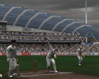 Cкриншот Cricket 07, изображение № 465371 - RAWG