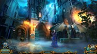 Cкриншот Chimeras: The Signs of Prophecy Collector's Edition, изображение № 641318 - RAWG