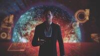 Mass Effect: Legendary Edition screenshot, image №2699530 - RAWG