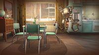 Cкриншот Fallout 4, изображение № 27996 - RAWG