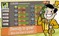 AdVenture Capitalist screenshot, image №113446 - RAWG