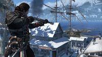 Assassin's Creed Rogue screenshot, image №160185 - RAWG