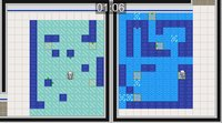 Labirinto da Física screenshot, image №1744304 - RAWG