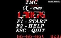 Cкриншот X-Mas Lamers, изображение № 340851 - RAWG
