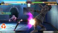 Cкриншот Fate/unlimited codes, изображение № 528749 - RAWG