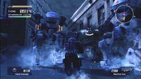 Cкриншот Lost Planet: Extreme Condition, изображение № 724103 - RAWG