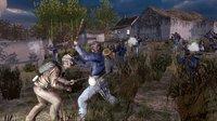 Cкриншот Гражданская война в Америке: Цена свободы, изображение № 465653 - RAWG