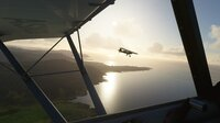 Microsoft Flight Simulator 2020 screenshot, image №2444694 - RAWG