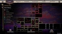 Cкриншот Rogue Legacy 2, изображение № 2344095 - RAWG